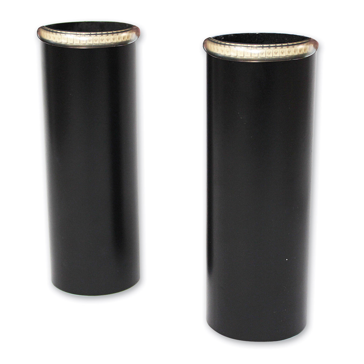 Low and Mean Fat Fork Tube Kit