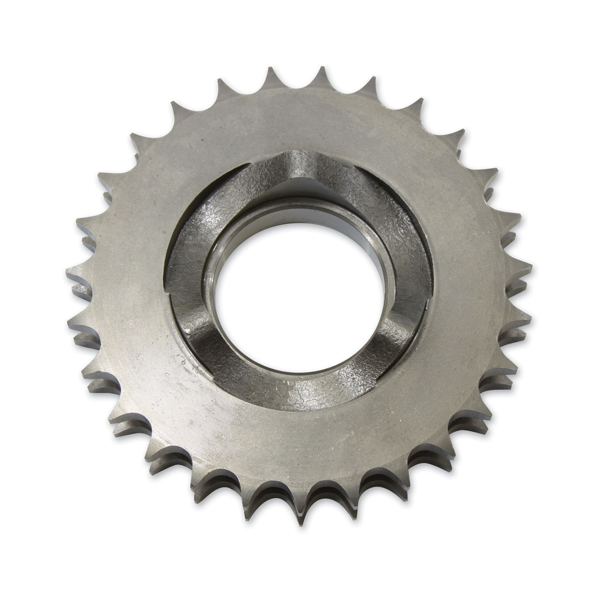 V-Twin Manufacturing 27 Tooth Compensator Engine Sprocket