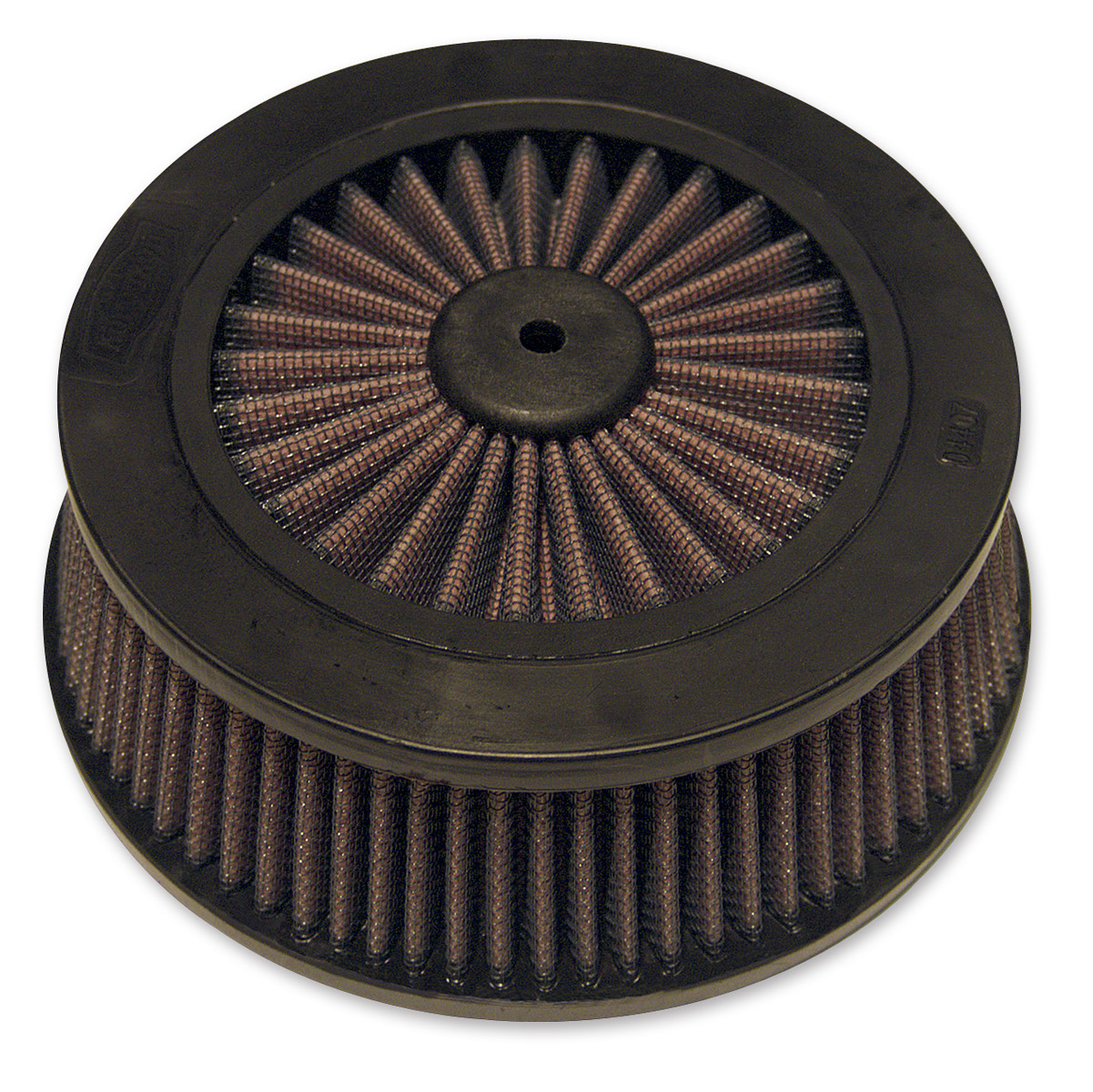 Roland Sands Design Air Cleaner Replacement Filter