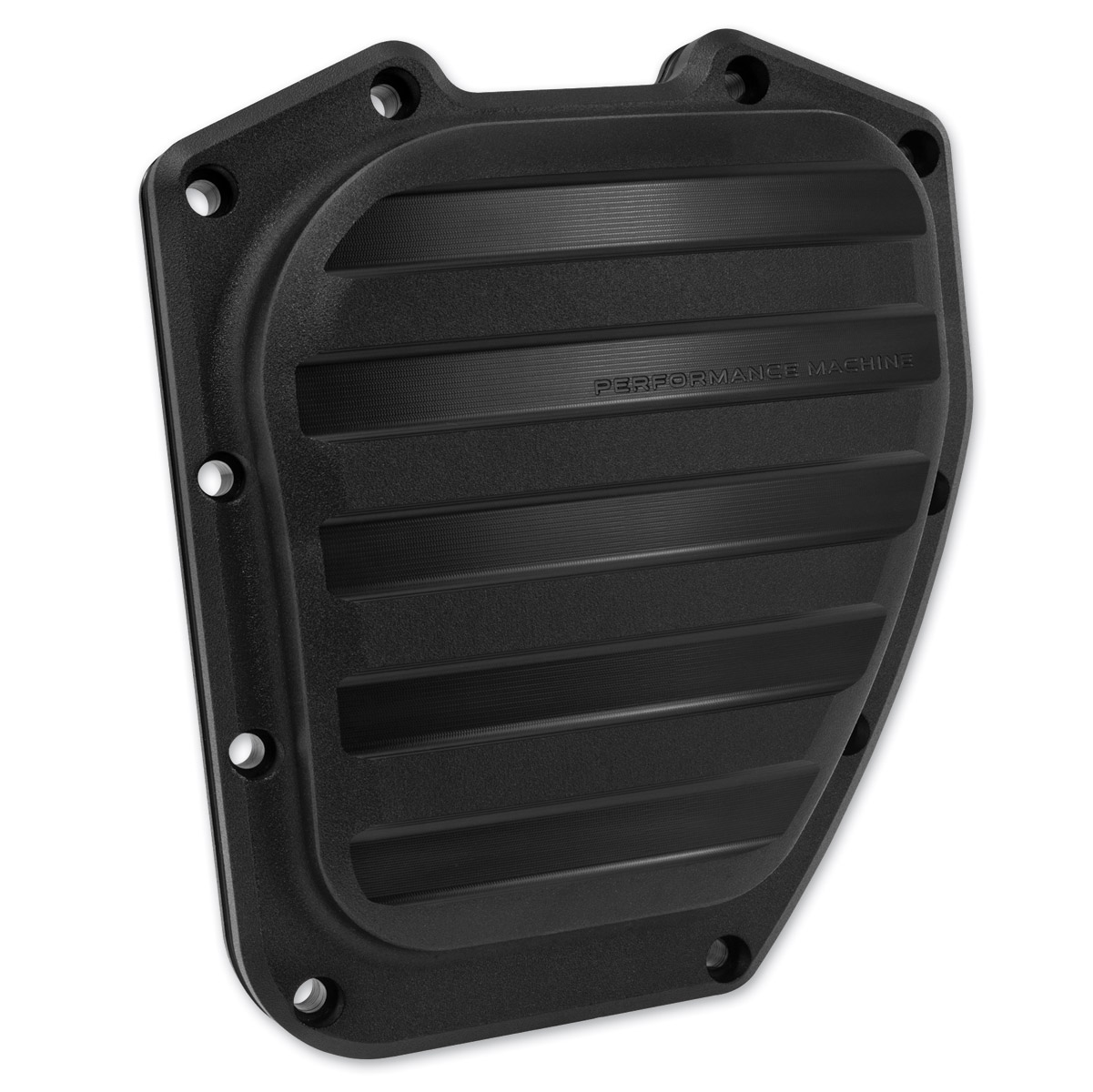 Performance Machine Drive Black Ops Camshaft Cover