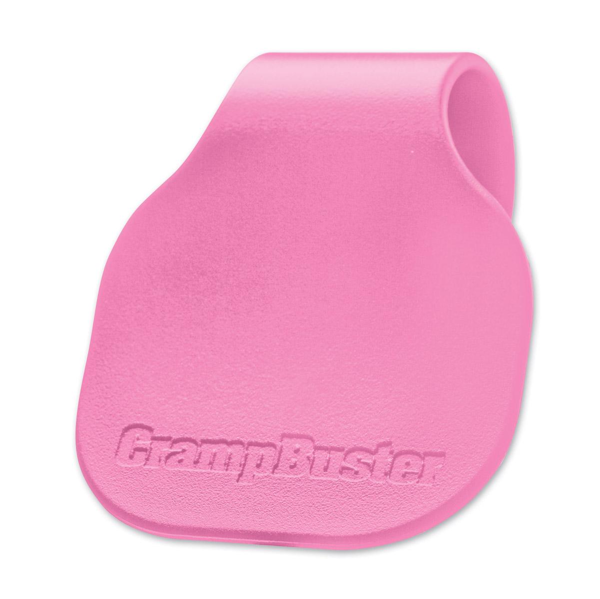 CrampBuster Standard Wide Pink
