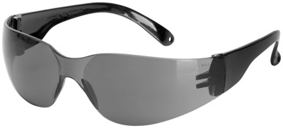 River Road Smoke Lens Rider Sunglasses