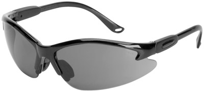River Road Smoked Lens Cougar Sunglasses