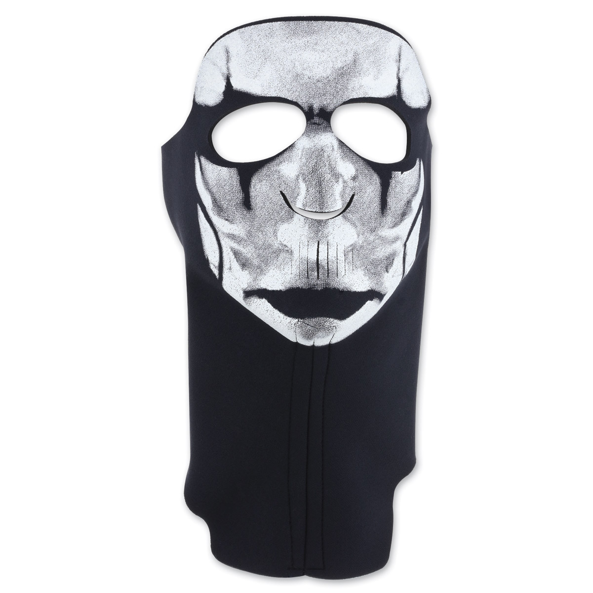 Wicked Wear Crow X-tremely Cool Weather Mask