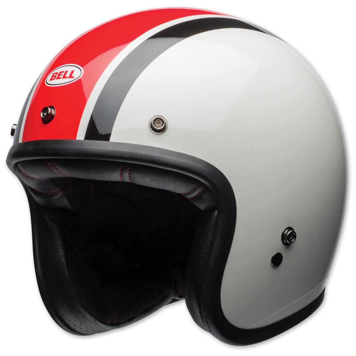 Bell Custom 500 LE Ace Cafe Stadium Open Face Helmet