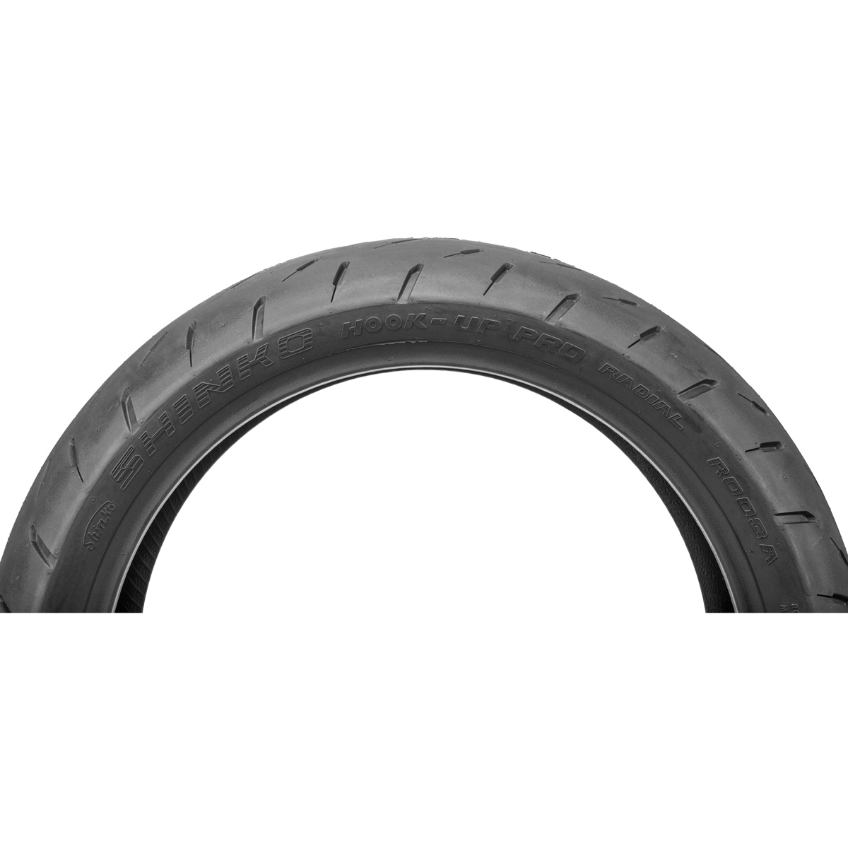 shinko hook up sale Shinko hook up-pro drag tire  sale price: $8000  add : shinko r003 rear hook up price: $14995  add : shinko reactor drag slick price: $10000.