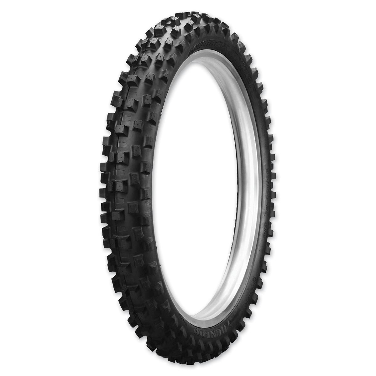 Dunlop MX3S/32 70/100-19 S/T-I/T Front Tire