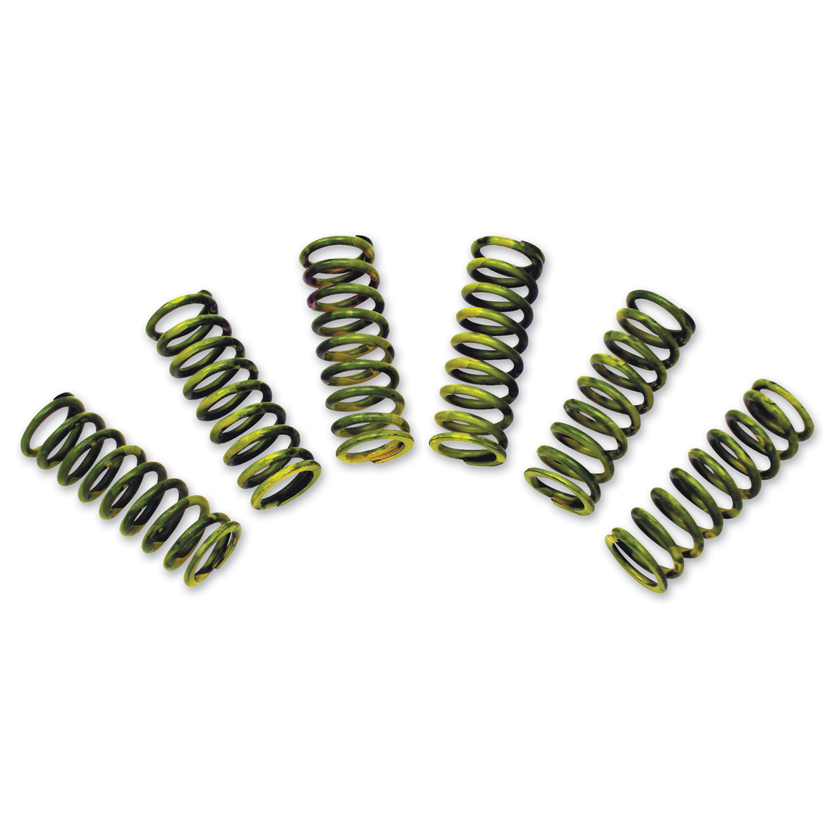 Brock's Performance Clutch Spring Kit