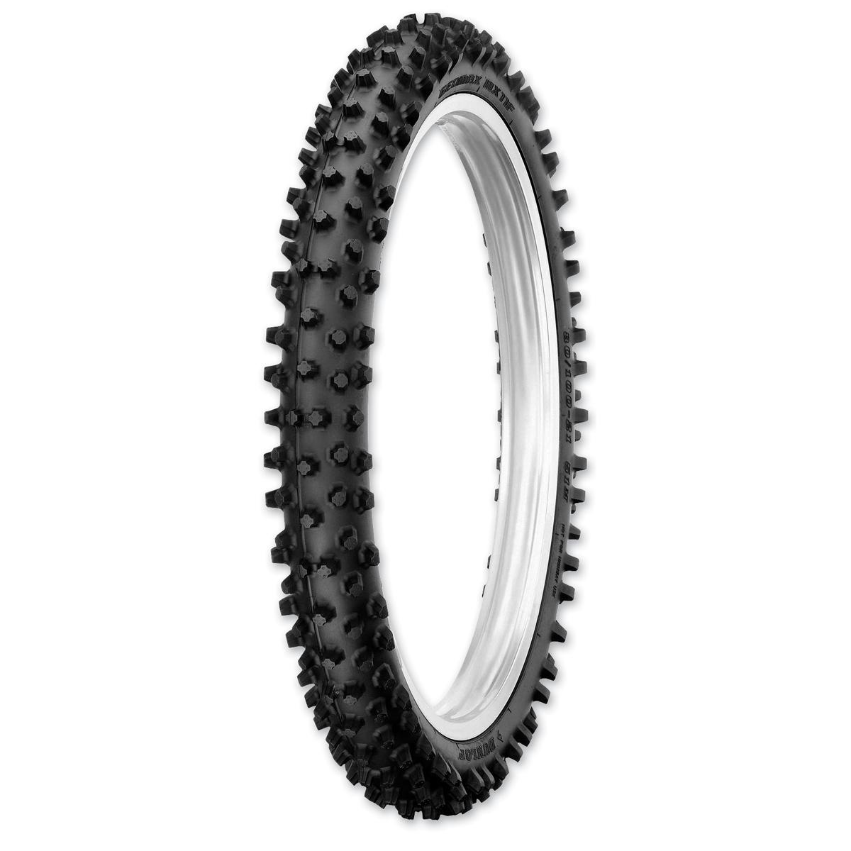 Dunlop MX11 80/100-21 S/T Front Tires