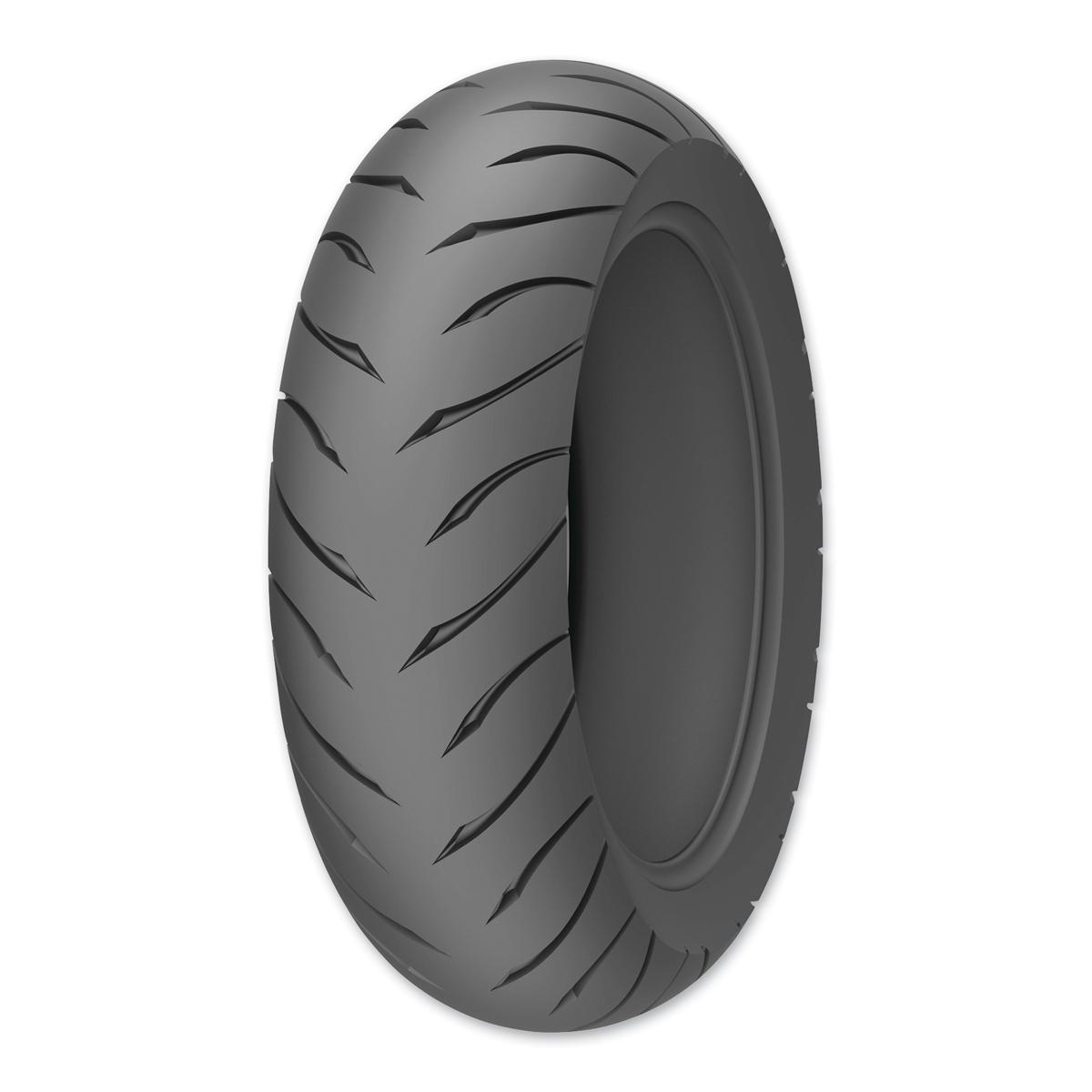 Kenda Tires K6702 Cataclysm 140/90B16 Rear Tire