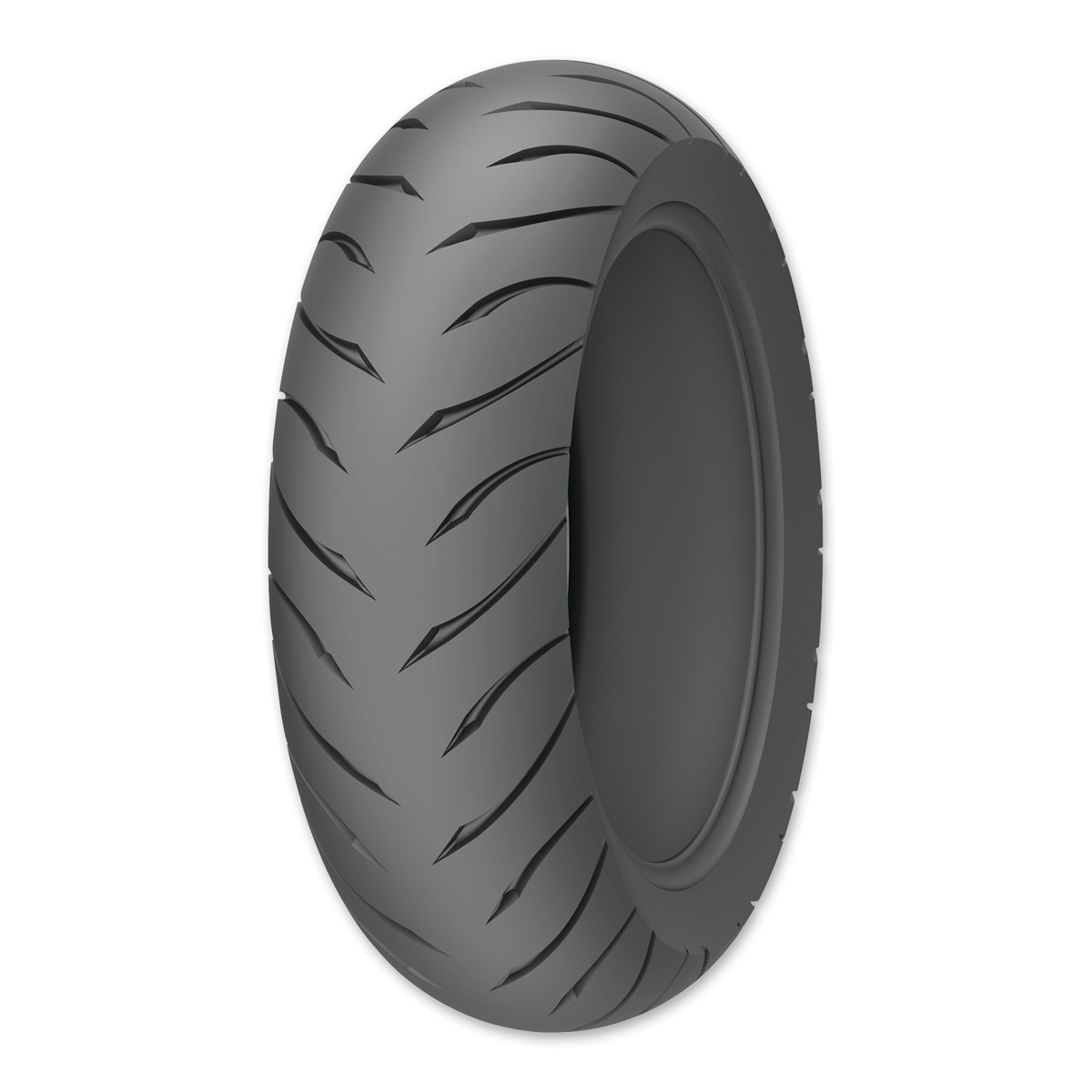 Kenda Tires K6702 Cataclysm 160/70B17 Rear Tire