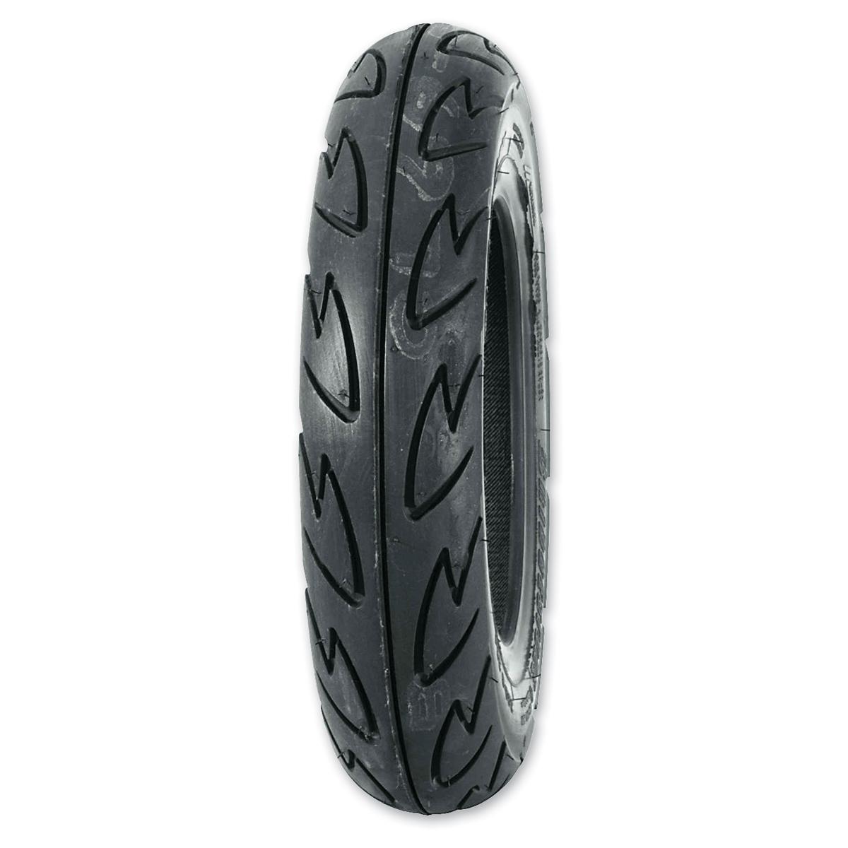 Bridgestone B01 HOOP 3.00-8 Front/Rear Tire