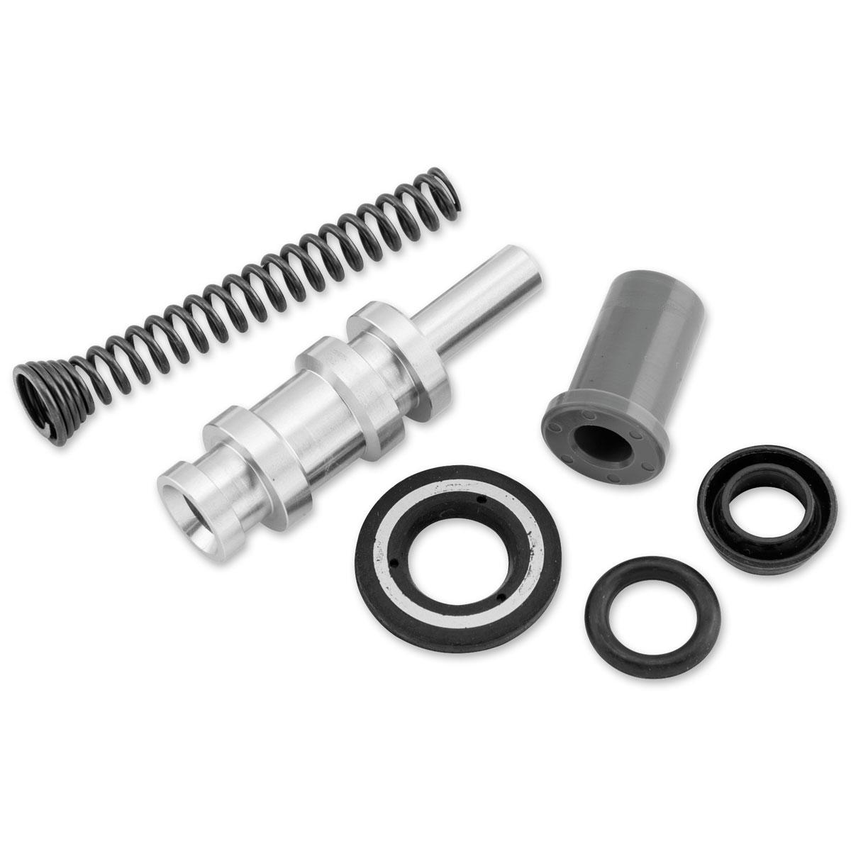 Biker's Choice 9/16″ Bore Front Master Cylinder Rebuild Kit
