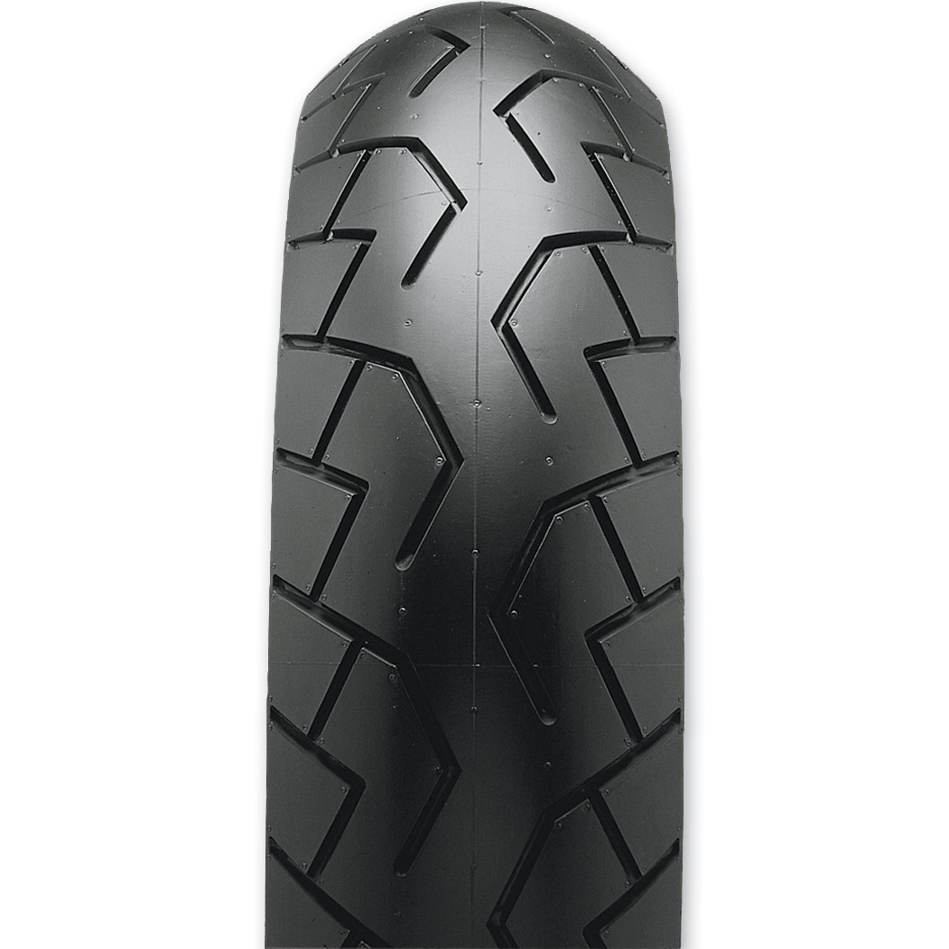 Bridgestone BT54 110/80R18 Front Tire