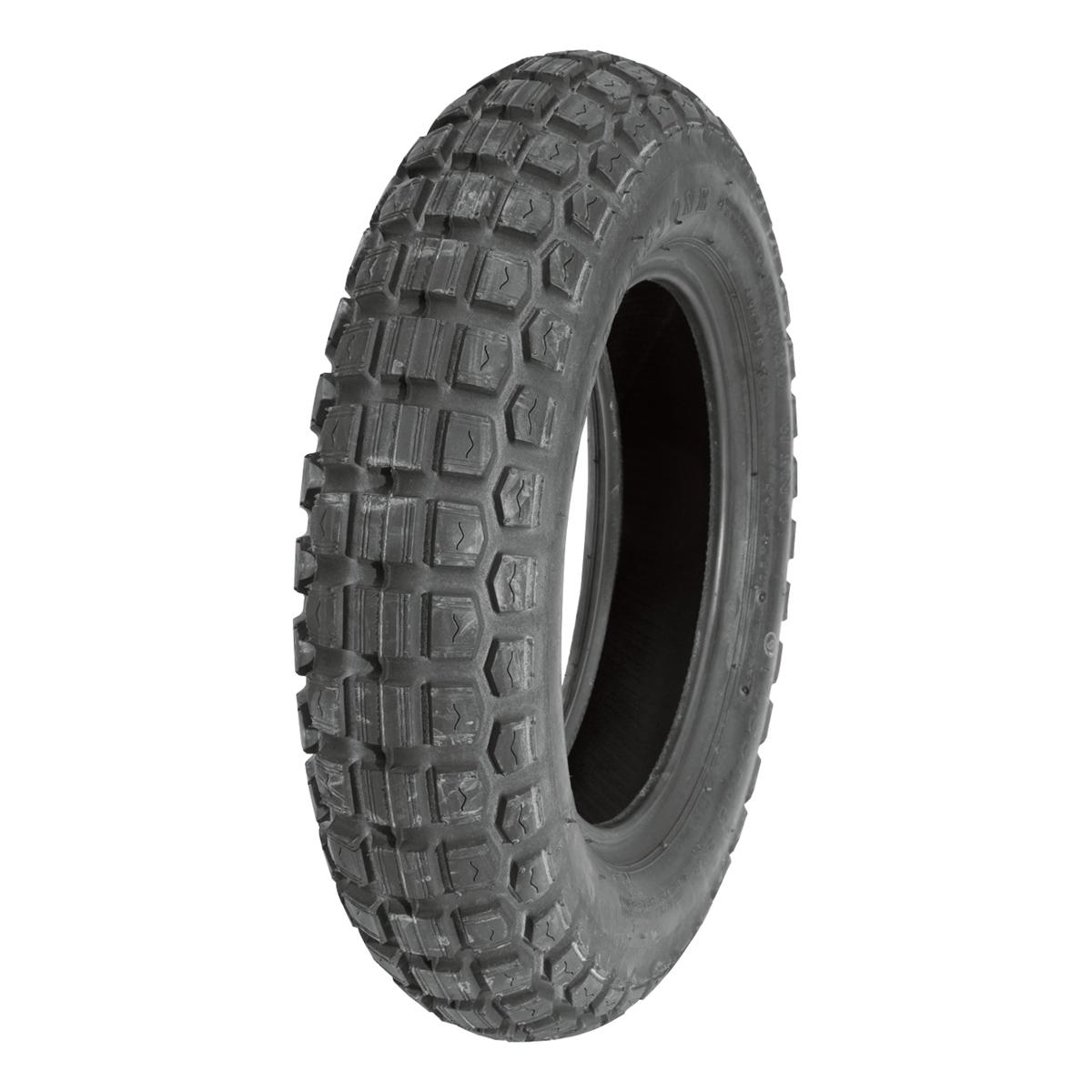 Bridgestone TW 4.00-10 Front/Rear Tire