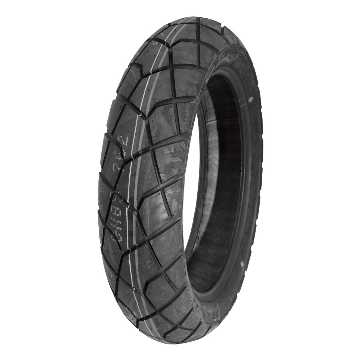 Bridgestone TW152 130/80R17 Rear Tire
