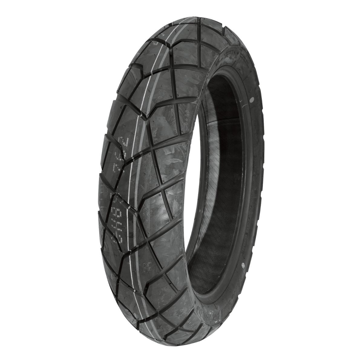 Bridgestone TW152-E 140/80R17 Rear Tire