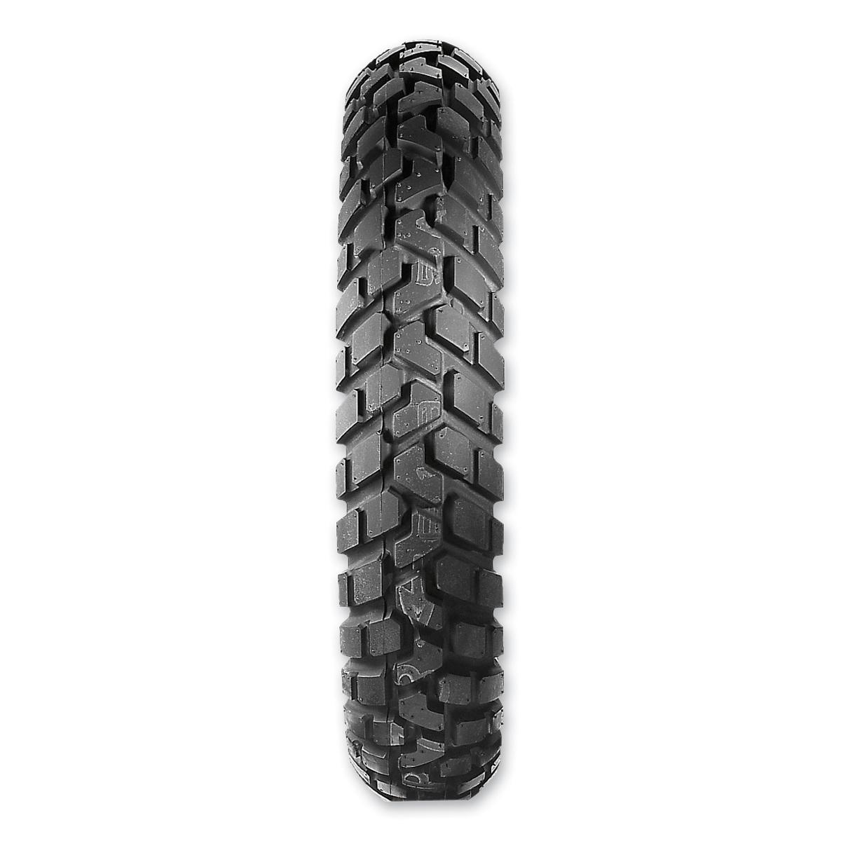 Bridgestone TW40 120/90-16 Rear Tire