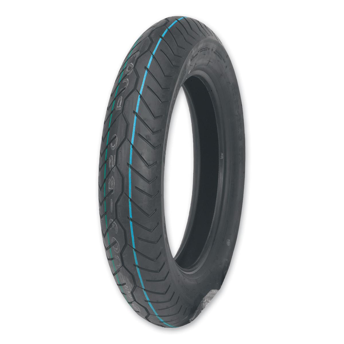 Bridgestone G721-F 100/90-19  Front Tire