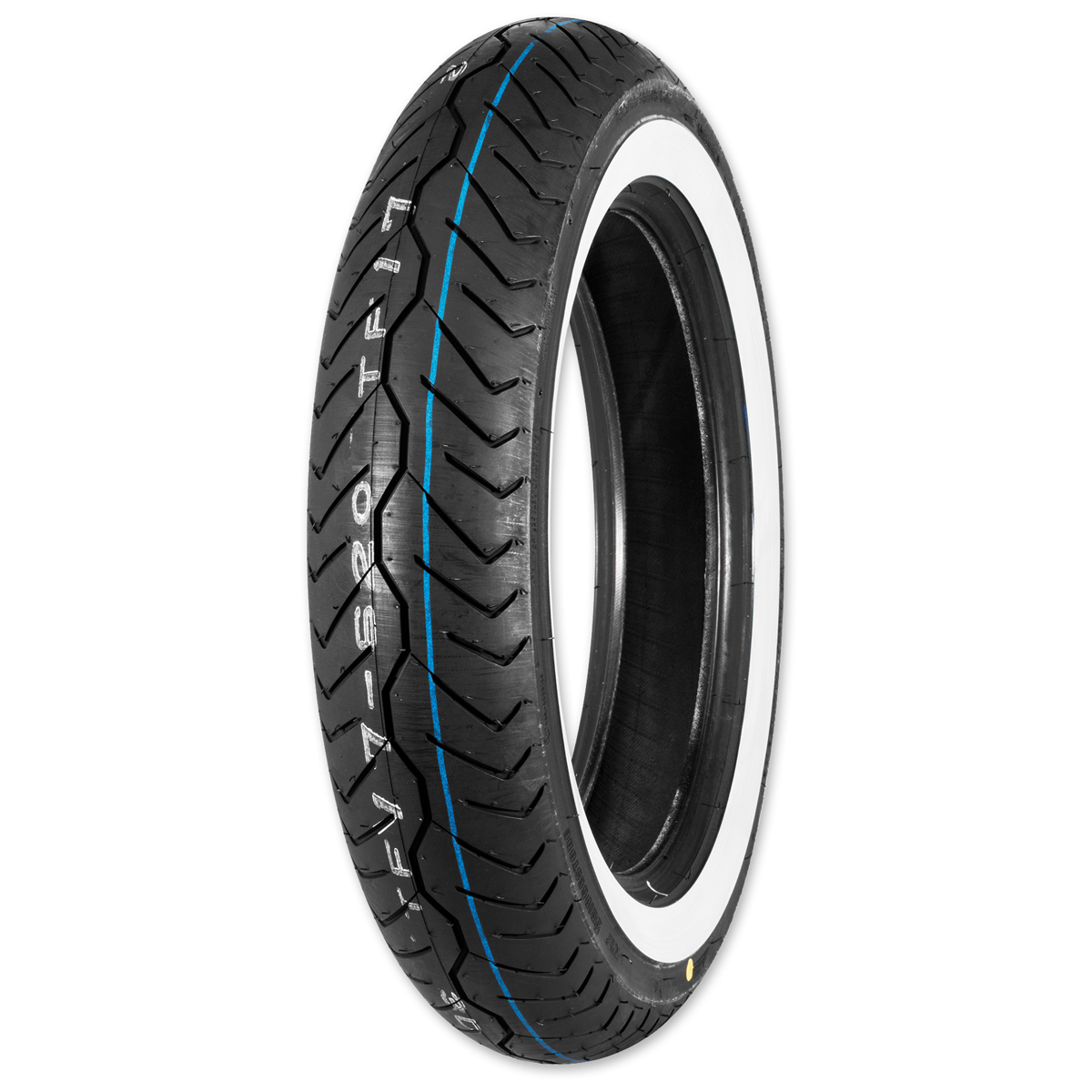 Bridgestone G721-G 130/90-16 Front Tire