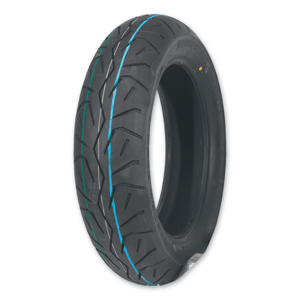 Bridgestone G722-F 150/80-16 Rear Tire