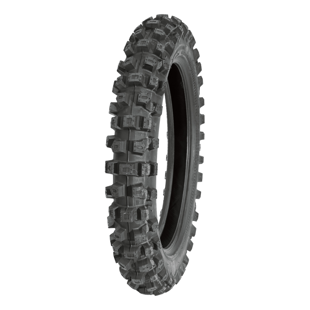 Bridgestone M22 3.00-16 H/T Rear Tire