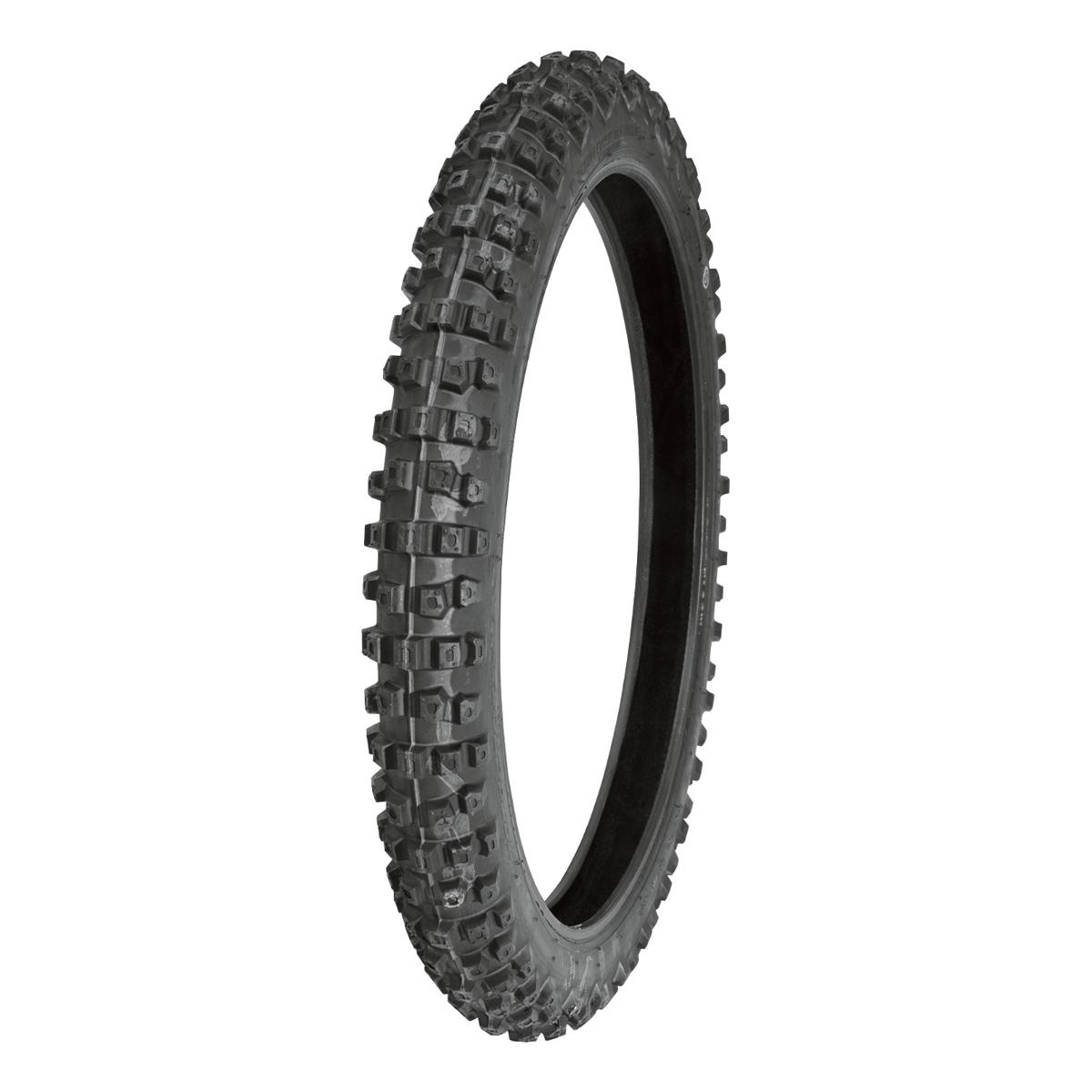 Bridgestone M23 2.50-19 H/T Front Tire