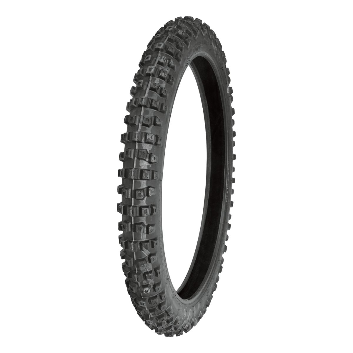 Bridgestone M23 70/100-17 H/T Front Tire
