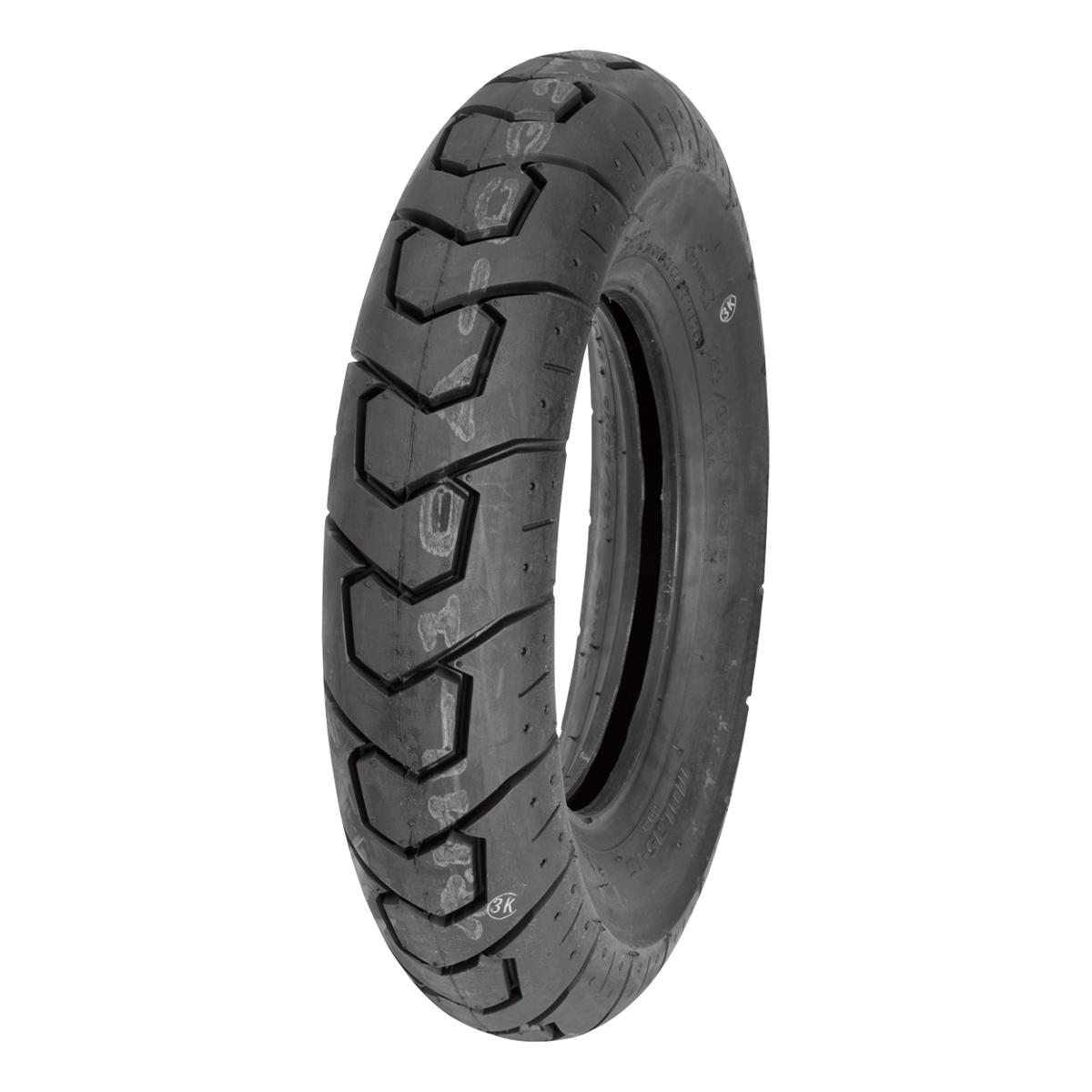 Bridgestone ML16 4.00-10 Rear Tire
