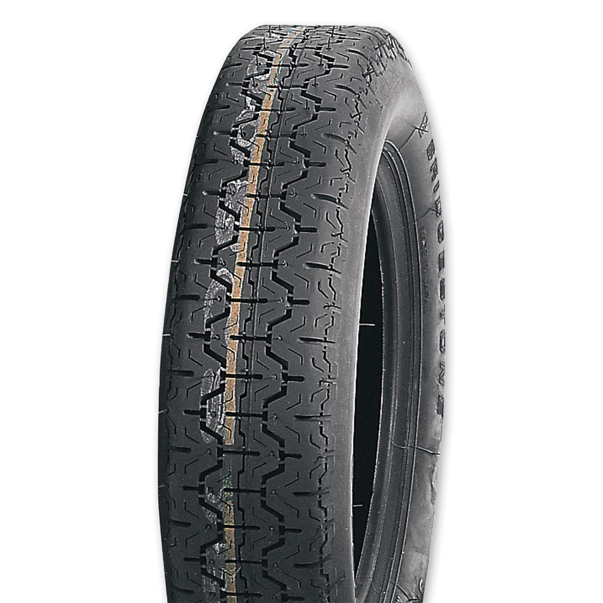 Bridgestone ML17 110/100-12 Front Tire