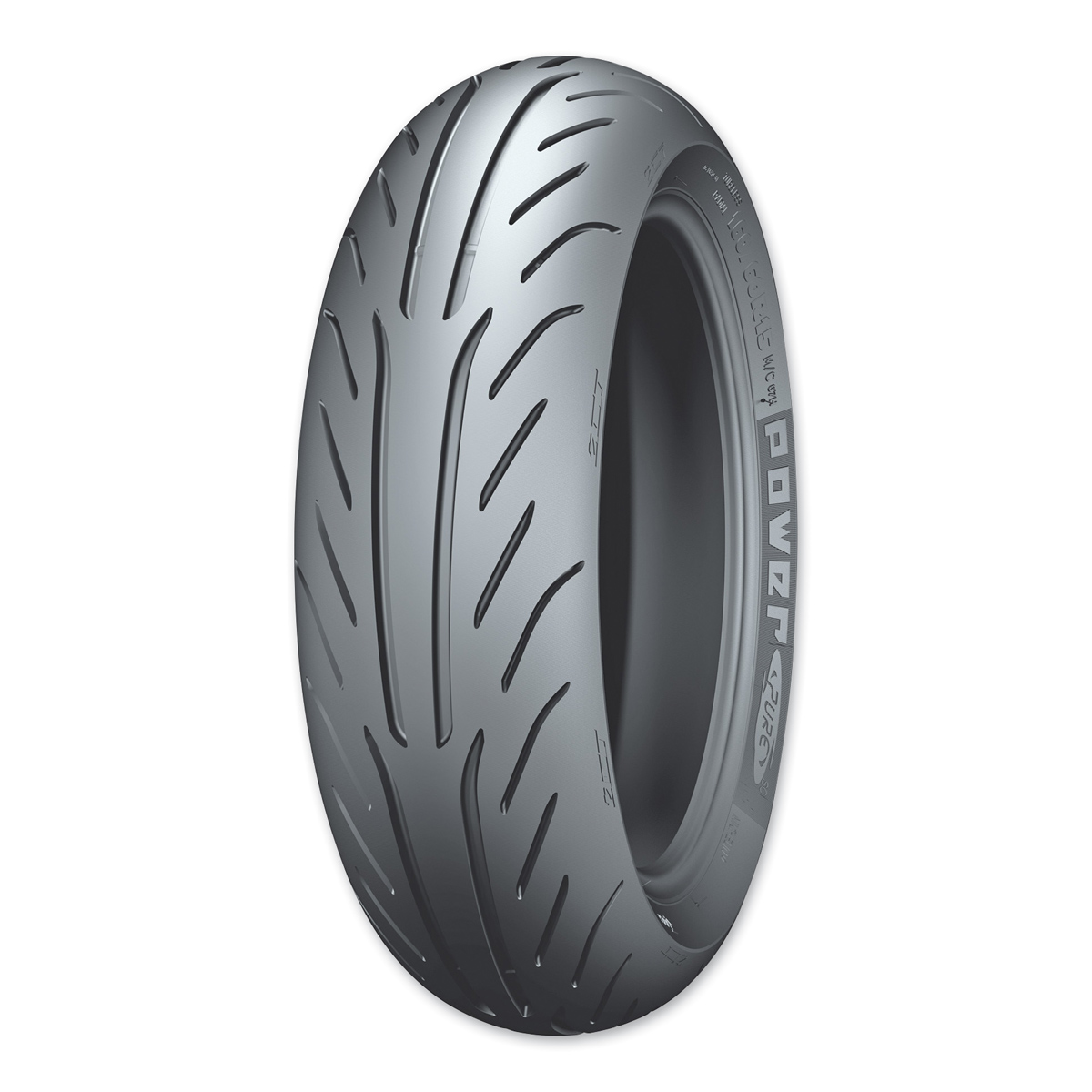 Michelin Power Pure SC 130/70-12 Rear Tire