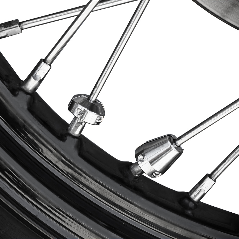 Kibblewhite Small (.250″-.300″) Wheel Weight .25oz.