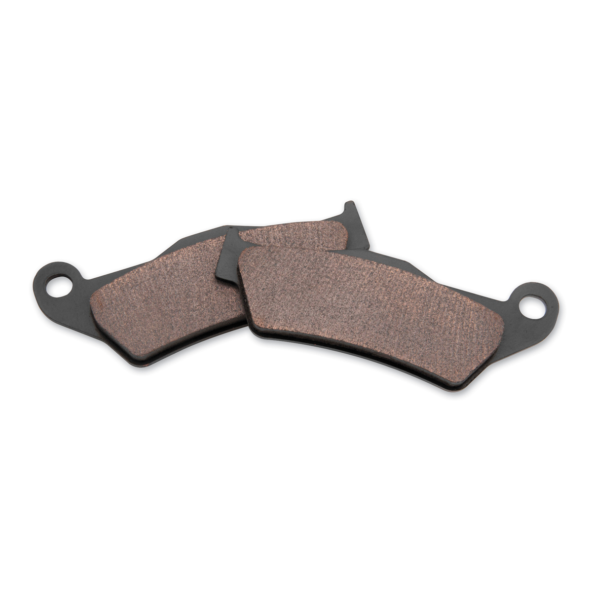Twin Power X-Stop Sintered Front / Rear Brake Pads
