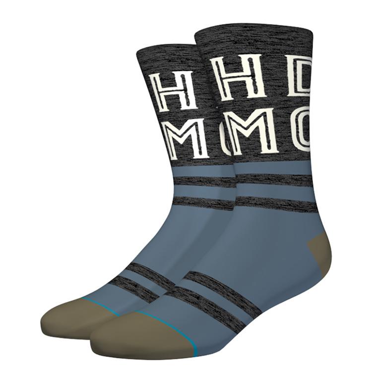 Stance Men's HDMC Harley Socks