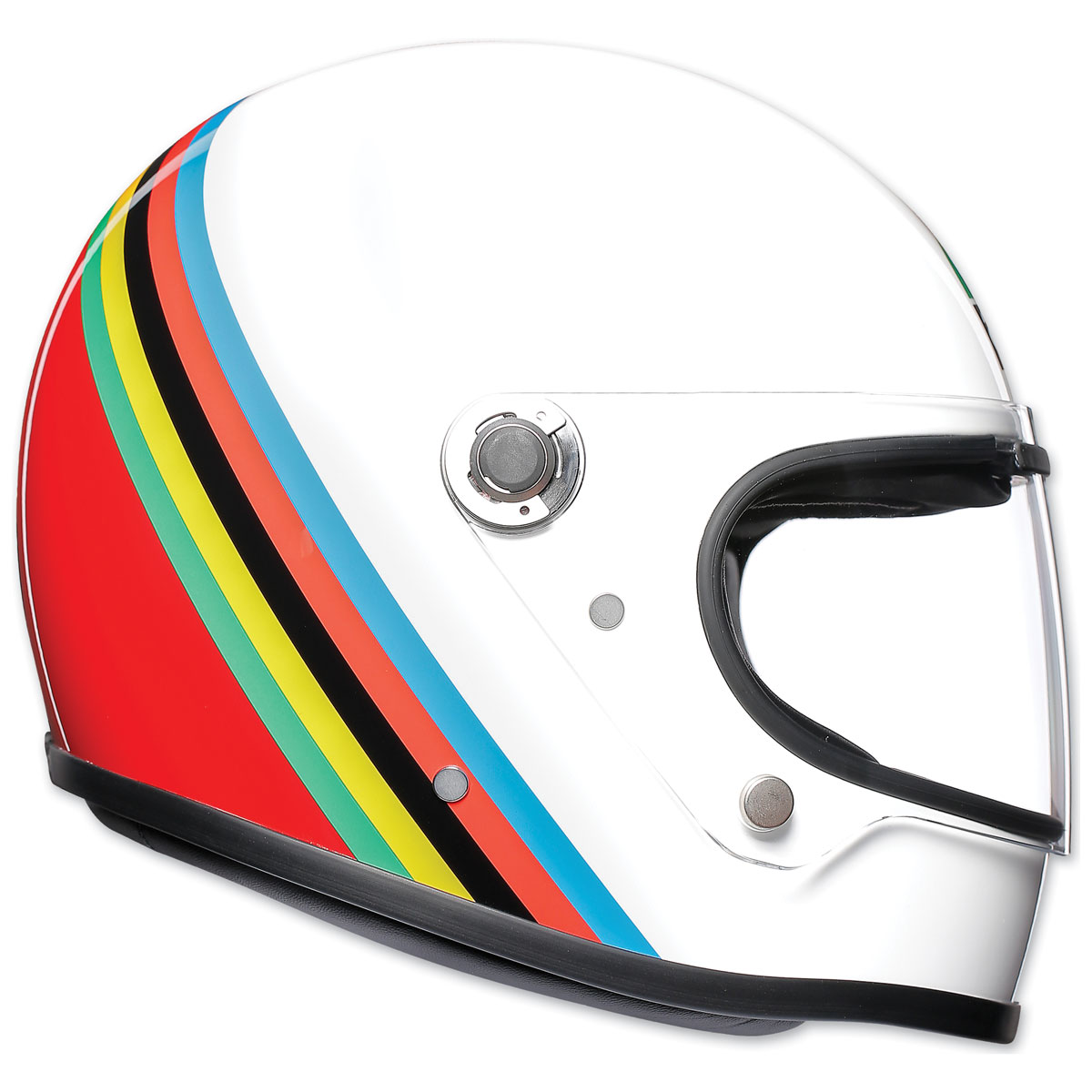 AGV X3000 Gloria Full Face Helmets