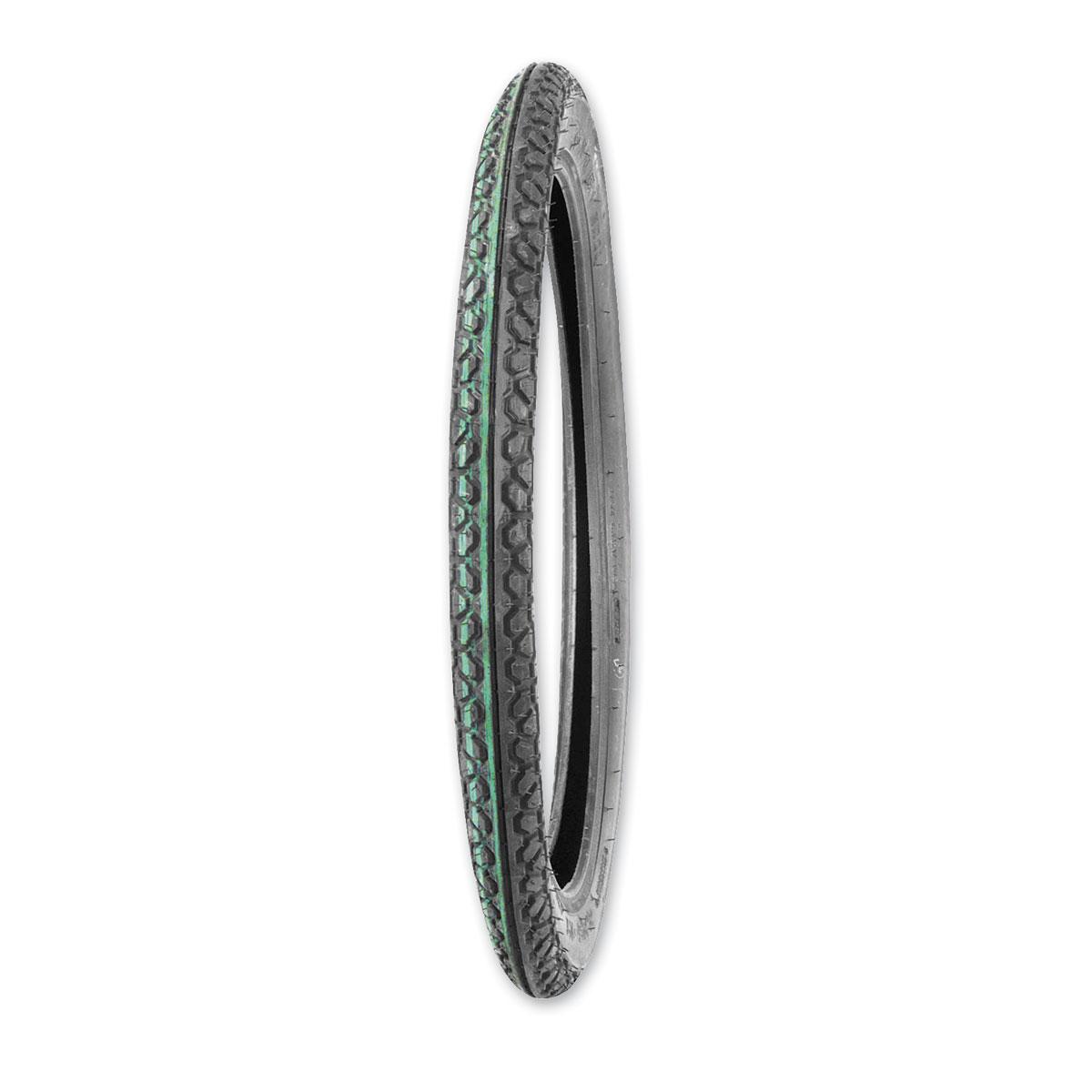 IRC NR21 3.00-18 Rear Tire