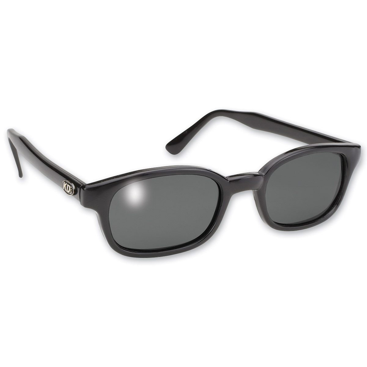 4863b25a071 Original KD s Polarized Sunglasses - 2019