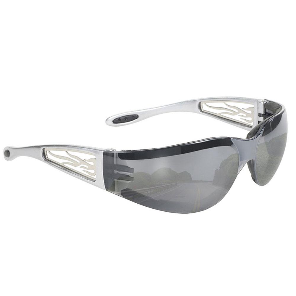 Heat Padded Sunglasses