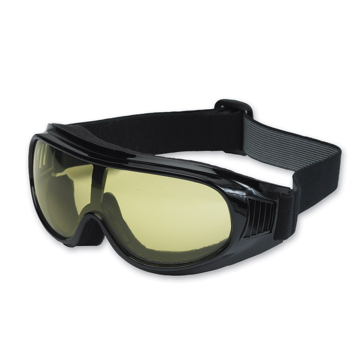 Chap'el Fitover Goggles with Night Driving Lens