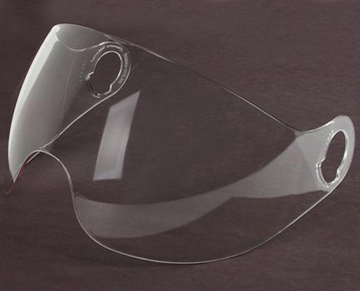 Nolan N20 Clear Faceshield