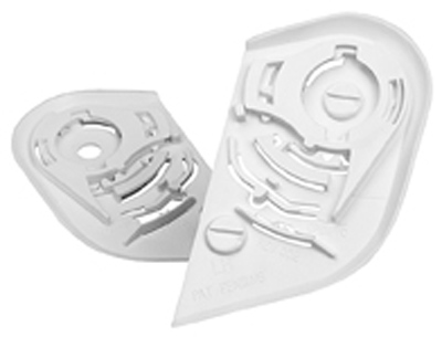 ICON Pro Shield Pivot Kit