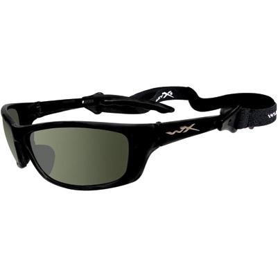 Wiley X P-17 Active Series Sunglasses