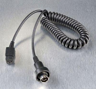 on harley headset wiring diagram 2008