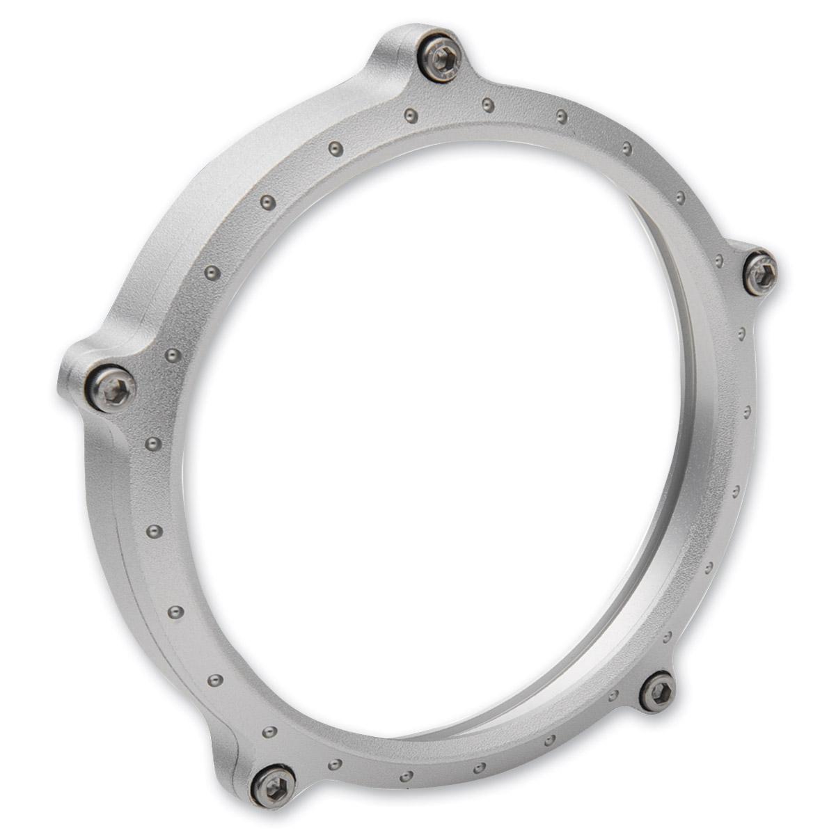 Roland Sands Design Machine Ops Tracker Headlight Bezel