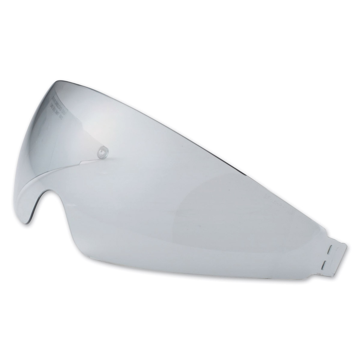 LS2 Light Smoke Inner Sun Visor for FF385 FT2/386/396 FT2/OF569
