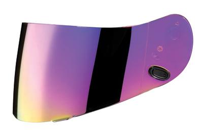 HJC Accessories HJ-09 Shield Pink