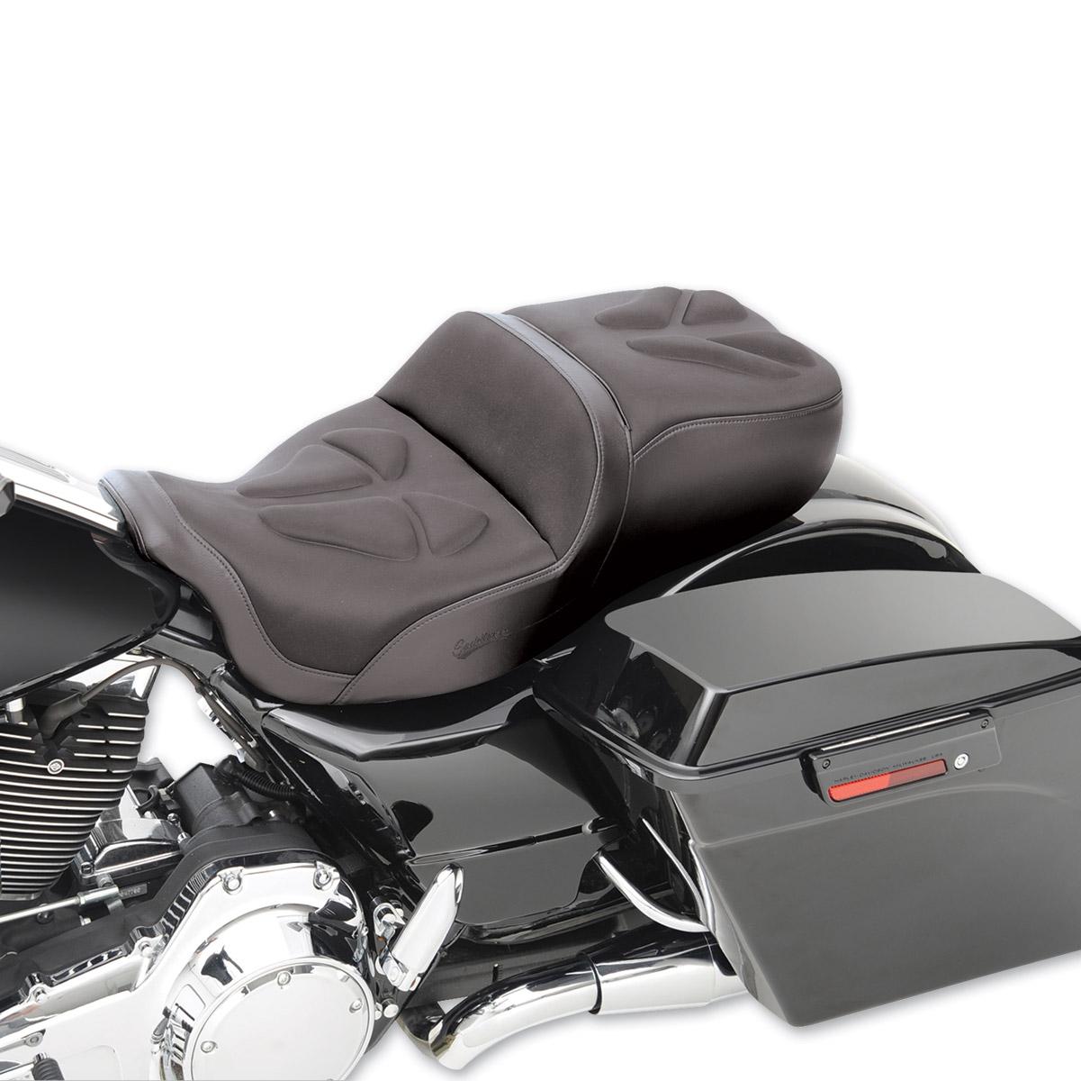 Saddlemen Explorer G-Tech Seat