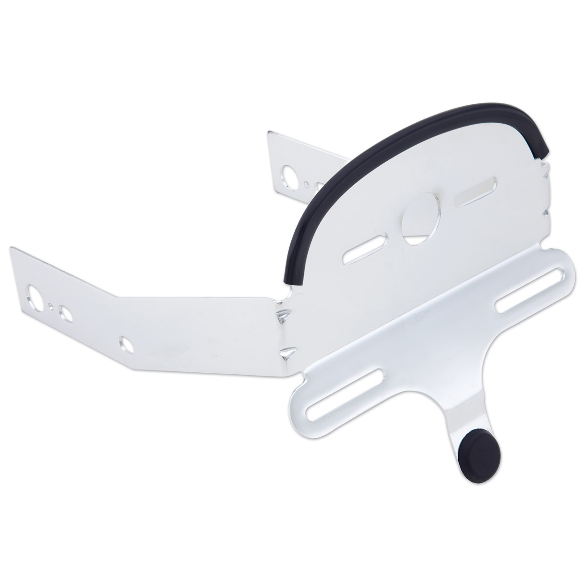 V-Twin Manufacturing Taillight Bracket