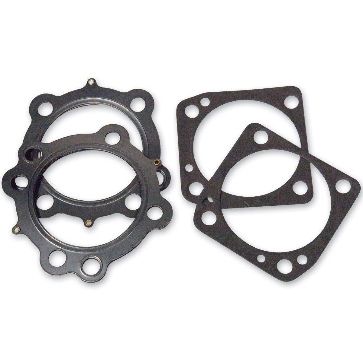 Revolution Performance Monster Big Bore Replacement Head and Base Gasket Kit