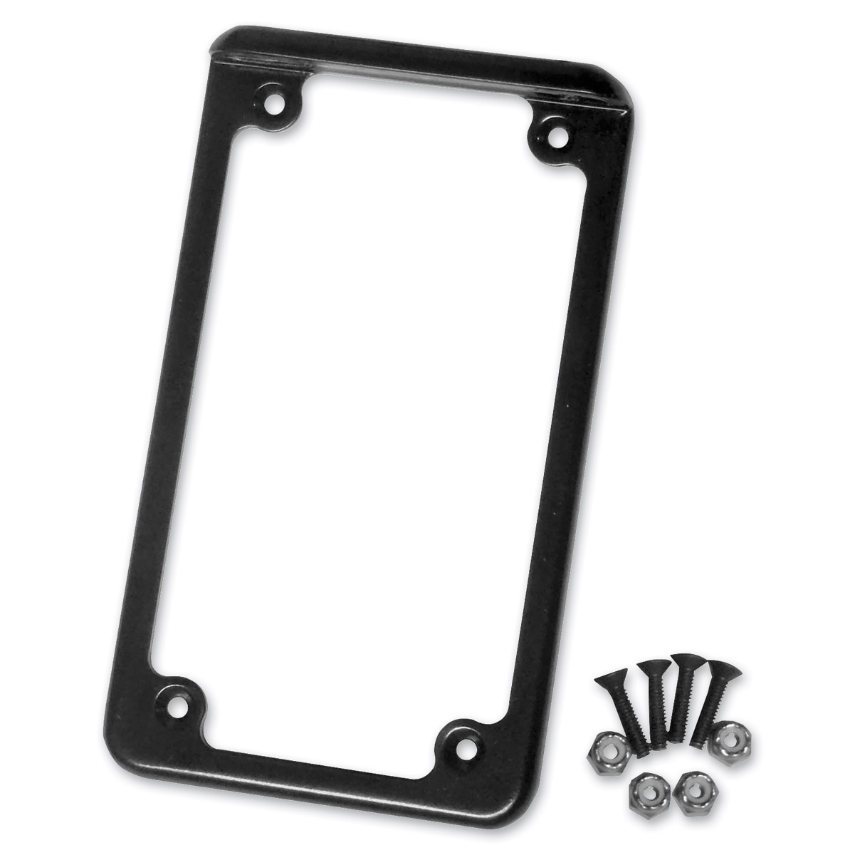 Radiantz Illuminator License Plate Frame